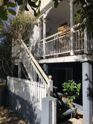 $160, Share-house, 3 rooms, Gloucester Street, Highgate Hill QLD 4101, Gloucester Street, Highgate Hill QLD 4101