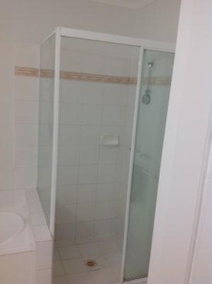 $170, Share-house, 3 bathrooms, Palm Meadows Drive, Carrara QLD 4211