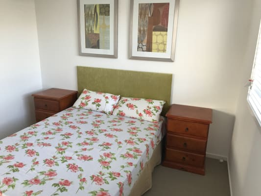 $120, Share-house, 2 rooms, Capital Drive, Thrumster NSW 2444, Capital Drive, Thrumster NSW 2444