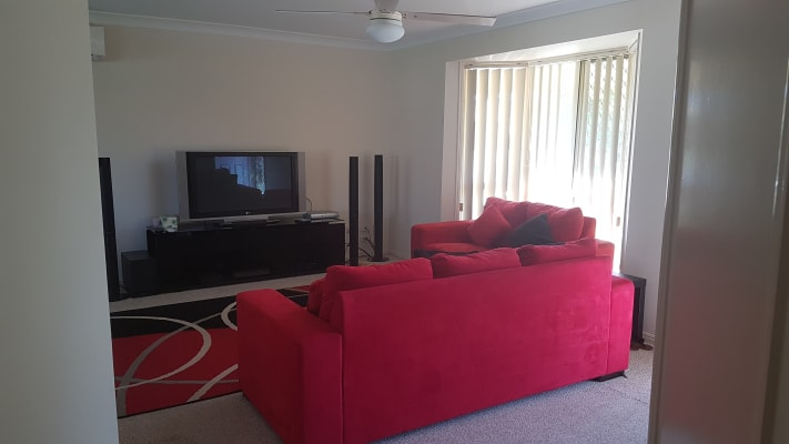$170, Share-house, 3 bathrooms, River Park Drive, Loganholme QLD 4129