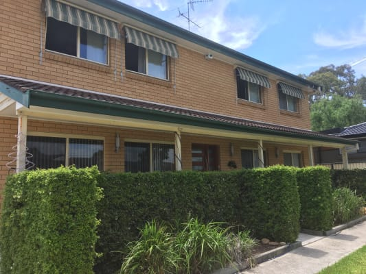 $200, Share-house, 5 bathrooms, Old Hawkesbury Road, Mcgraths Hill NSW 2756