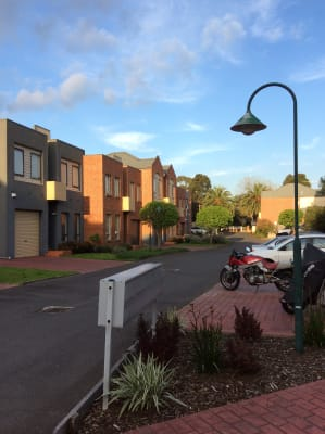 $173, Share-house, 3 bathrooms, Turner Street, Moonee Ponds VIC 3039