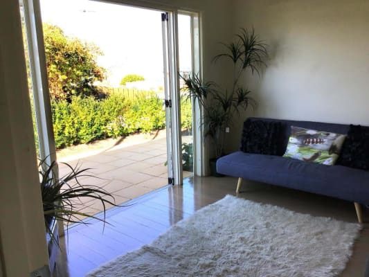 $250, Share-house, 3 bathrooms, Rothesay Circle, Goodwood TAS 7010