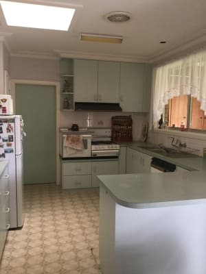 $160, Share-house, 3 bathrooms, Lake Street, Wendouree VIC 3355