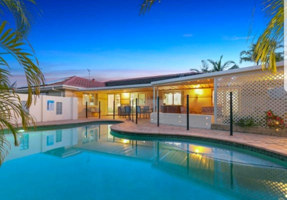 $140-220, Share-house, 2 rooms, Litsea Court, Reedy Creek QLD 4227, Litsea Court, Reedy Creek QLD 4227
