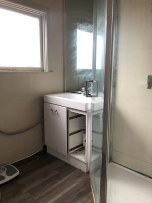 $165, Share-house, 3 bathrooms, Francis Street, Ascot Vale VIC 3032