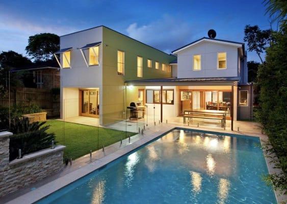 $220, Share-house, 5 bathrooms, Twickenham Street, Chelmer QLD 4068