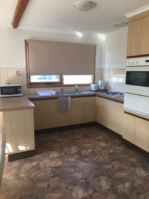 $200, Share-house, 4 bathrooms, Broadway, Capel Sound VIC 3940