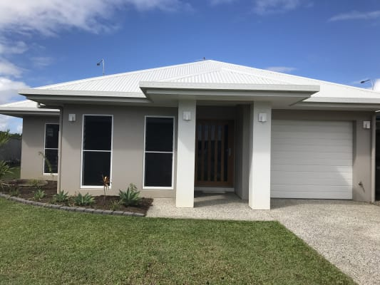 $200, Share-house, 4 bathrooms, Roberts Drive, Trinity Beach QLD 4879