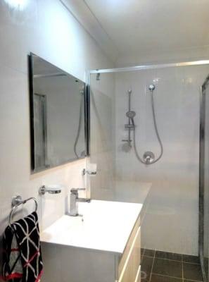 $240, Flatshare, 3 bathrooms, Doodson Avenue, Lidcombe NSW 2141