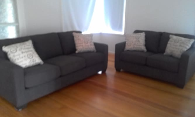 $200, Share-house, 3 bathrooms, Kenross Court, Braybrook VIC 3019