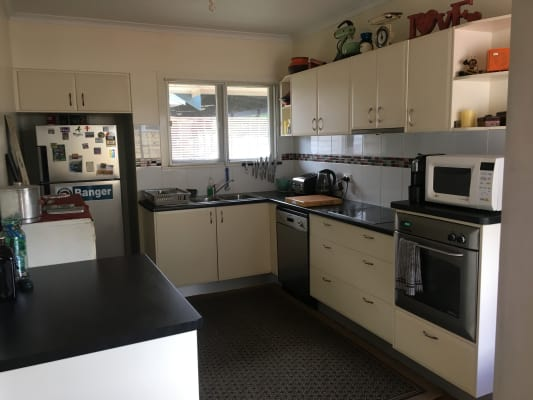 $210, Share-house, 3 bathrooms, Gold Street, Banyo QLD 4014