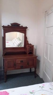 $300, Flatshare, 2 bathrooms, Pilkington Street, Fitzroy North VIC 3068
