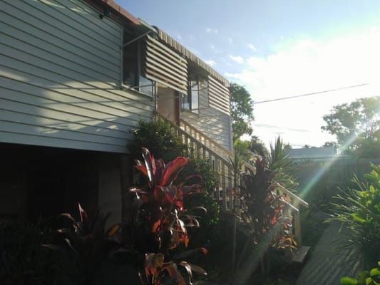 $150, Flatshare, 2 bathrooms, William Street, Yeppoon QLD 4703