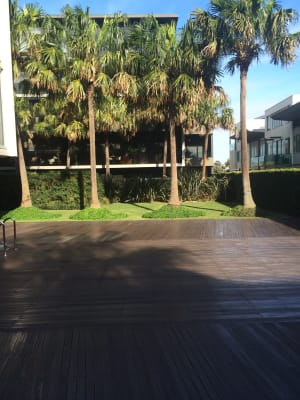 $200-220, Flatshare, 2 rooms, Pickles Street, Port Melbourne VIC 3207, Pickles Street, Port Melbourne VIC 3207