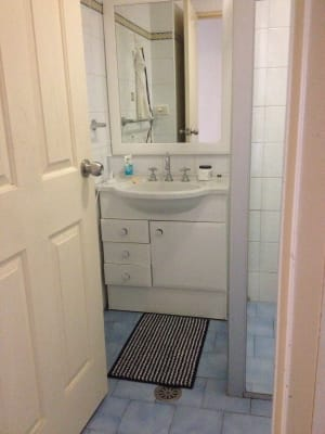 $420, Flatshare, 2 bathrooms, Bunn Street, Pyrmont NSW 2009