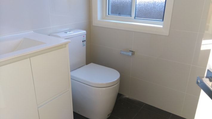 $450, Granny-flat, 2 bathrooms, Pennant Hills Road, Oatlands NSW 2117