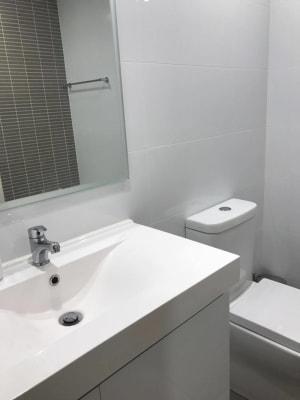 $350, Flatshare, 2 bathrooms, Hunter Street, Parramatta NSW 2150