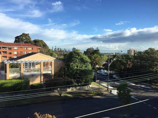 $260, Flatshare, 4 bathrooms, Rocklands Road, Wollstonecraft NSW 2065