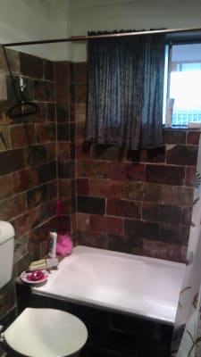 $135, Flatshare, 2 bathrooms, Yangoora Road, Belmore NSW 2192