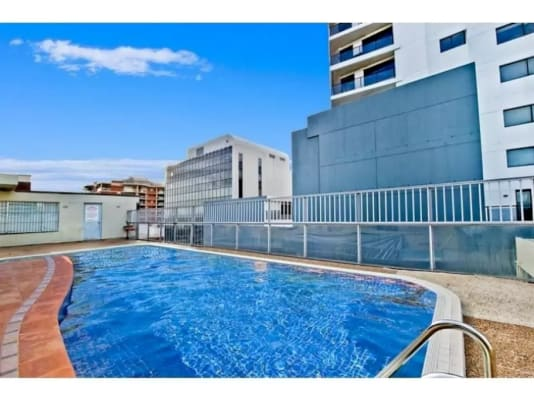 $450, Flatshare, 2 bathrooms, Newland Street, Bondi Junction NSW 2022