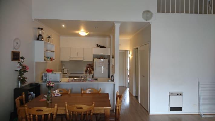 $375, Flatshare, 3 bathrooms, Dodds Street, Southbank VIC 3006