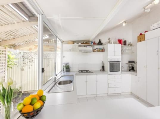$250, Share-house, 2 bathrooms, Coode Street, South Perth WA 6151
