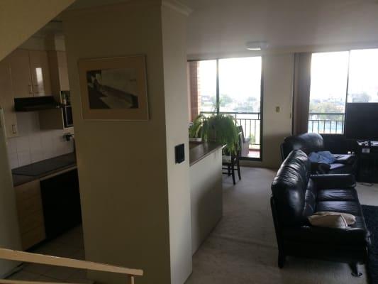 $400, Flatshare, 2 bathrooms, Chalmers Street, Surry Hills NSW 2010