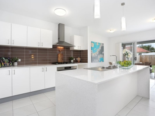 $180, Share-house, 4 bathrooms, Nundah Street, Nundah QLD 4012
