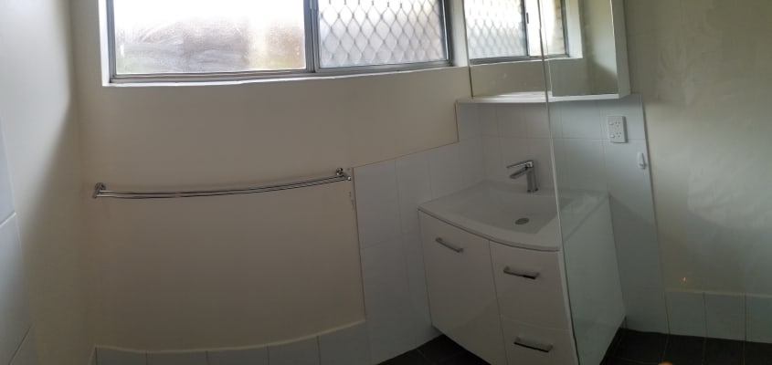 $150-180, Share-house, 3 rooms, Chapman Road, Bentley WA 6102, Chapman Road, Bentley WA 6102