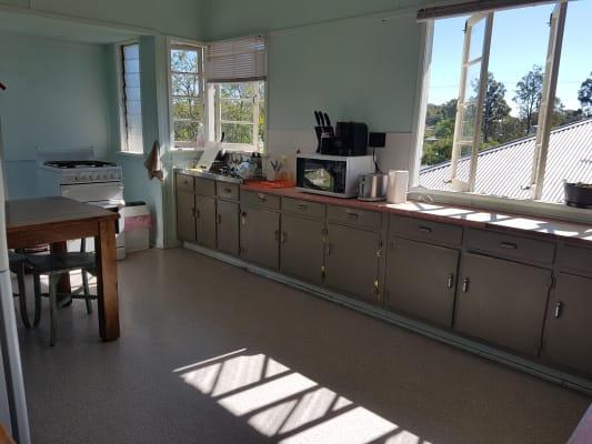 $150-160, Share-house, 2 rooms, Midgley Street, Carina QLD 4152, Midgley Street, Carina QLD 4152