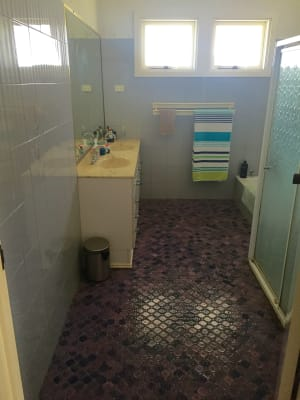 $170, Share-house, 4 bathrooms, Holland Street, Fremantle WA 6160