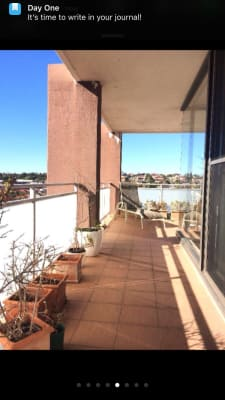 $285, Flatshare, 3 bathrooms, Anzac Parade, Maroubra NSW 2035
