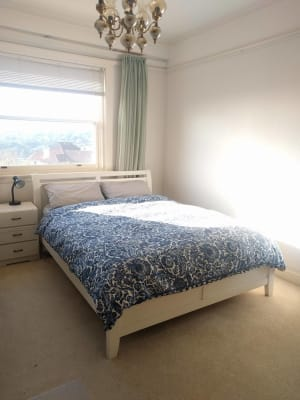 $336, Flatshare, 3 bathrooms, Albert Street, Edgecliff NSW 2027