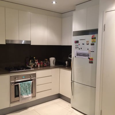 $380, Flatshare, 2 bathrooms, O'Riordan Street, Mascot NSW 2020