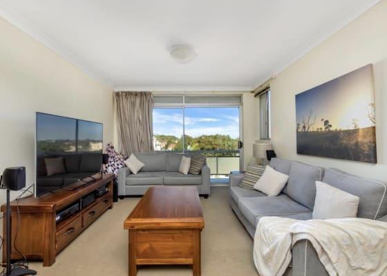 $340, Flatshare, 2 bathrooms, Bronte Road, Bondi Junction NSW 2022