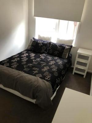 $290, Flatshare, 2 bathrooms, Tintern Avenue, Toorak VIC 3142