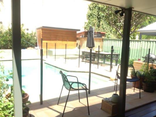 $350, Share-house, 4 bathrooms, Renwick Street, Drummoyne NSW 2047