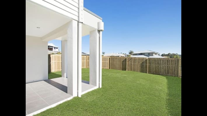 $200, Share-house, 4 bathrooms, Beacon Court, Elanora QLD 4221