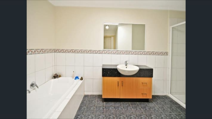 $110, Share-house, 3 bathrooms, Melton Highway, Sydenham VIC 3037