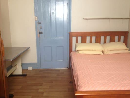 $240, Share-house, 6 bathrooms, Unwins Bridge Road, Sydenham NSW 2044