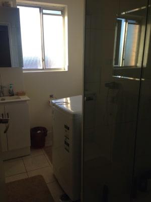 $210, Flatshare, 2 bathrooms, Donald Road, Karabar NSW 2620