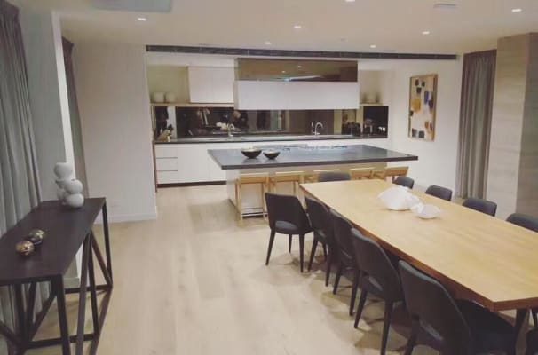 $265, Flatshare, 2 bathrooms, Bond Street, Caulfield North VIC 3161