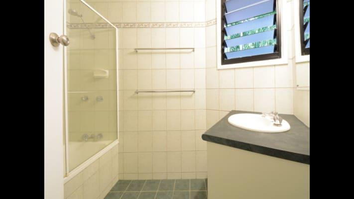 $210, Share-house, 4 bathrooms, Brown Street, Fannie Bay NT 0820