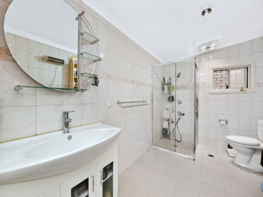 $230, Share-house, 4 bathrooms, Sydenham Road, Marrickville NSW 2204