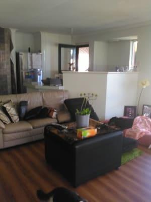 $170, Share-house, 4 bathrooms, Elata Mews, Warnbro WA 6169