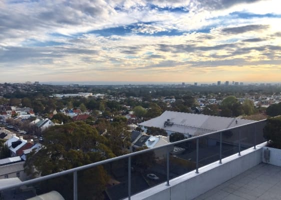 $400, Flatshare, 3 bathrooms, Bronte Road, Bondi Junction NSW 2022