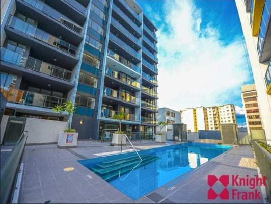 $230, Flatshare, 3 bathrooms, Hay Street, East Perth WA 6004