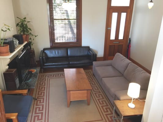 $350, Share-house, 3 bathrooms, Calder Road, Darlington NSW 2008