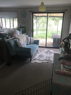 $180, Share-house, 2 bathrooms, Penton Place, Gilmore ACT 2905